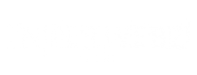 Interwebz Music
