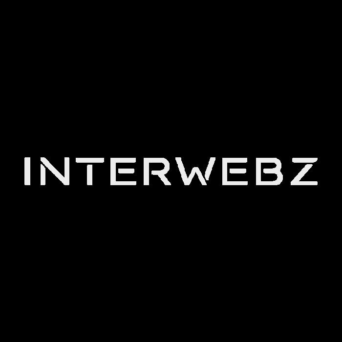 Interwebz